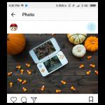 Babagi_download_dan_repost_instagram