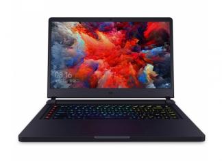 mi-gaming-laptop-boleh.com