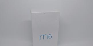unboxing-meizu-m6-boleh.com