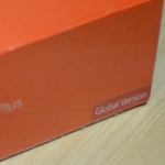 unboxing_redmi_5_plus_global_version_boleh.com