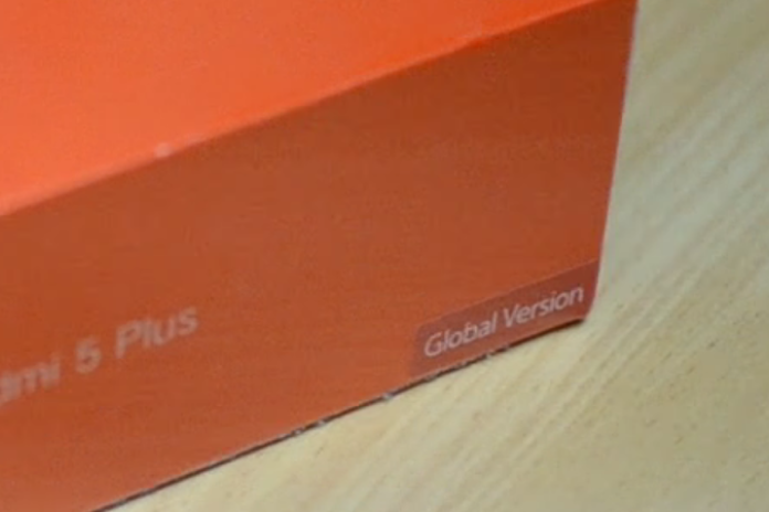 unboxing_redmi_5_plus_global_version_boleh.com