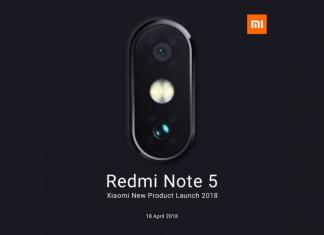 redmi-note-5-launching-18-april-boleh.com